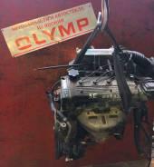 Двигатель в сборе. Toyota: Corsa, Sprinter, Caldina, Corolla II, Paseo, Corolla, Tercel, Cynos Двигатель 5EFE
