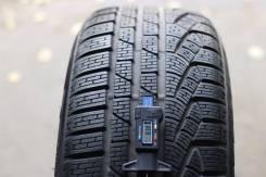 Pirelli W 210 Sottozero S2 Run Flat. Зимние, без шипов, 10%, 4 шт