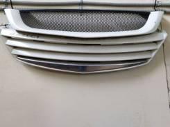 Решетка радиатора. Honda Odyssey, RA6, RA7, RA8 Двигатели: F23A, F23A7, F23A8, F23A9, J30A