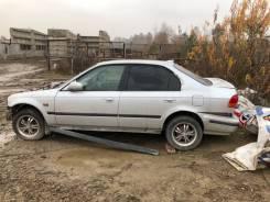 Honda Civic Ferio. EK51200340