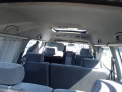 Сиденье. Toyota Lite Ace, CR21, CR21G, CR22, CR22G, CR27, CR27V, CR28, CR29, CR29G, CR30, CR30G, CR31, CR31G, YR21, YR21G, YR22, YR25, YR25V, YR27V, Y...