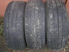 Pirelli Chrono. Летние, 2017 год, 30%, 3 шт