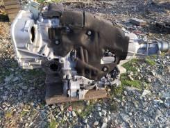 АКПП. Subaru Exiga, YAM, YA9 Двигатели: FB25, EJ25
