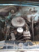 ГАЗ 53. Продам или обменяю газ 53, 5 000кг., 4x2. Под заказ