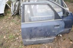 Дверь задняя левая Ford Scorpio