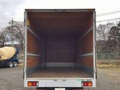 Мебельная будка 18кубов, для переездов 650р от частного лица.