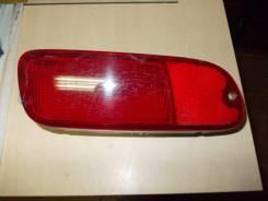 Повторитель поворота в бампер. Suzuki Ignis, HV51S, HV81S, HX51S, HY51S Suzuki Swift, HT51S, HT81S Suzuki Kei, HT51S, HT81S