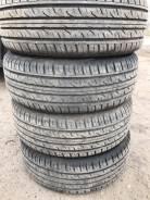 Dunlop Grandtrek PT3. Летние, 2017 год, 5%, 4 шт
