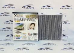 Фильтр салонный угольный VIC AC-108EX AC-108EX
