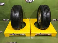 Dunlop Enasave EC203