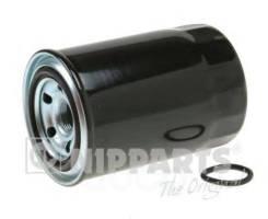 Фильтр Топливный J1335009 Nipparts арт. J1335009