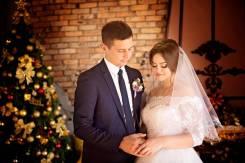 Семейные, Детские Фото-Видео, Lovestory, свадьбы и т. д. 2000 руб. час.