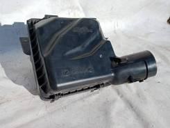 Корпус воздушного фильтра. Subaru Legacy, BLE, BPE Двигатели: EZ30, EZ30D