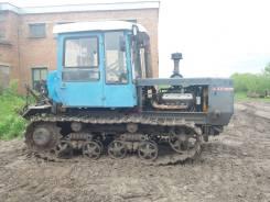 ХТЗ Т-150. Продам трактор т 150 гусеничный