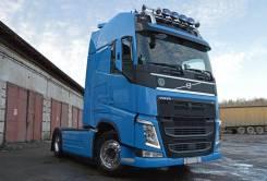 Volvo. FH500 XL, 13 000куб. см., 20 500кг., 4x2