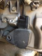 Катушка зажигания, трамблер. Honda Elysion Honda Avancier Honda Odyssey Honda Inspire Двигатель J30A