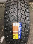 Michelin Latitude X-Ice North, 245/60 R-18
