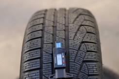 Pirelli W 210 Sottozero S2 Run Flat. Зимние, без шипов, 10%, 3 шт