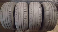 Michelin Energy Saver, 205 55 r16