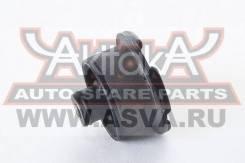 Подушка кроштейна крепления заднего дифференциала 0301022 Akitaka арт. 0301022