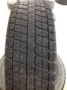 Bridgestone Blizzak MZ-03. Зимние, без шипов, 70%, 1 шт