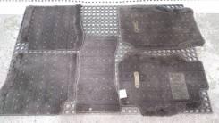 Коврик. Toyota Mark II, GX90, JZX90, LX90, SX90