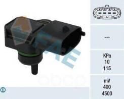 Датчик Давления Воздуха Hyundai FAE арт. 15118 FAE 15118