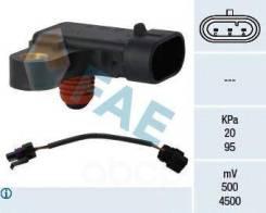 Датчик давления воздуха FAE арт. 15122