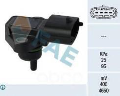 Датчик Давления Hyundai FAE арт. 15126