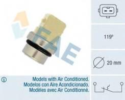 Датчик Температуры FAE арт. 35310 35310