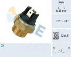 Датчик Включения Вентилятора FAE арт. 37410