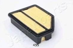 Фильтр воздушный! honda civic 2.0 type-r 06 Japanparts арт. FA455S Fa455s_