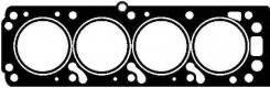 Прокладка Гбц! Opel Astra/Kadett/Vectra, Daewoo Espero 2.0 86 GLASER арт. H08276-00 H08276-00_