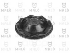 Блок пер.нижн.рычага ford sierra scorpio Malo арт. 23077 С/