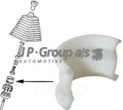 Втулка, шток вилки переключения передач JP Group арт. 1131400600