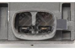 Мотор Стеклоомывателя Mapco арт. 90500