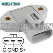 Модуль Системы Зажигания Nissan Mobiletron арт. ig-ns008 IGNS008