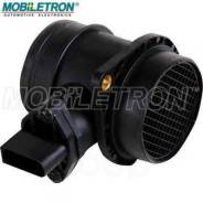 Расходомер воздуха vag Mobiletron арт. MAB071