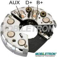 Выпрямитель Alfa Romeo Audi Bmw Mobiletron арт. rb-01ha