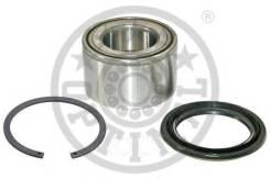 Подшипник ступицы комплект chevrolet: opala stufenheck Optimal арт. 301703