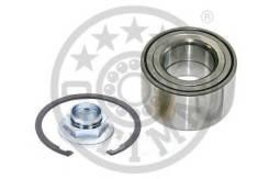 Подшипник Ступицы Передний (Компл) Mazda 3 03-/Mazda 5 05- Optimal 941 237 Optimal арт. 941237