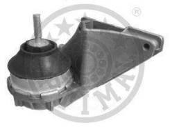 Опора Двигателя Audi: 100 (4a C4) 100 Avant (4a C4) A6 (4a C4) A6 Avant (4a C4) Optimal арт. f8-5547