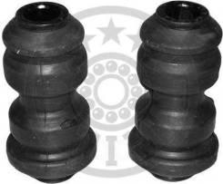Монтажный Комплект Рычага Управления Bmw: 3 (E21) 3 (E30) 3 Cabriolet (E30) 3 Compact (E36) 3 To Optimal арт. f8-5716