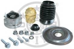 Ремкомплект Опоры Стойки Амортизатора Mercedes-Benz: A-Klasse (W168) Vaneo (414) Optimal арт. f8-5834