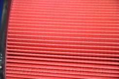 Фильтр Воздушный Kia Topic Pmc 0k79023603b Parts-Mall арт. pab-002