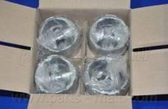 Поршень Hyundai Accent Pmc 2341022360 Parts-Mall арт. pxmsa-005a