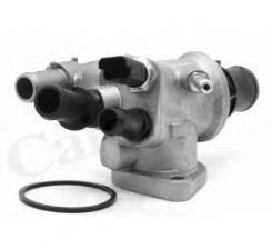 Термостат (В Корпусе) Alfa Romeo: 156 02-05, 156 Sportwagon 02-06, 166 02-, Lanc Vernet арт. TH682588J