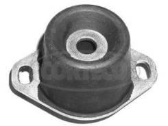 Подушка Двигателя Corteco арт. 21652771