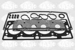Прокладки двигателя, верхний комплект Sasic арт. 1504001