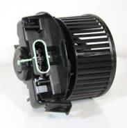 Вентилятор Отопителя Duster / Largus / Logan (08-) -Ac ACS Termal арт. 402147m